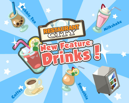 20090724_drink-menu