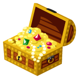 http://officialrestaurantcity.files.wordpress.com/2009/11/treasure-chest.png