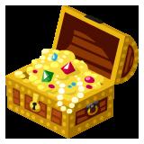 Как выиграть в сокровища пиратов