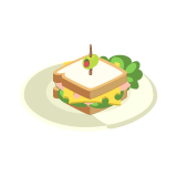 Actualizacion 26/1/2010 Ham-and-cheese-sandwich