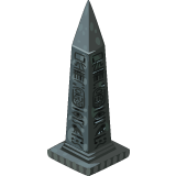 8/06/10 actualización Black-obelisk-animated