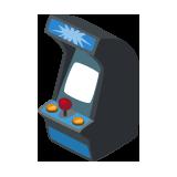 8/06/10 actualización Manly-arcade-machine-fiunctional