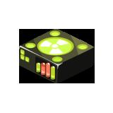 8/06/10 actualización Manly-atomic-stove