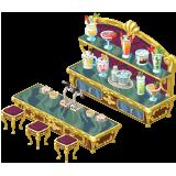 Actualización 21/07/10 Royaljadebarfront