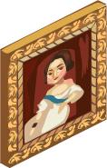 Glorious Empress